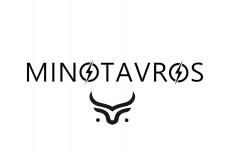 Γεννήτριες MINOTAVROS