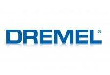 Εργαλεία και εξαρτήματα DREMEL
