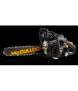 "CS 35 - 16"" Αλυσοπρίονo McCulloch"