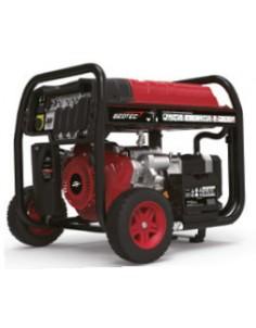 GTG-4000 E Γεννήτρια βενζίνης GEOTEC
