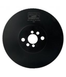 3815-200-2,0-32-1-03BW HSS Δίσκοι δισκοπριόνου με 32-1 αφαλό BAHCO