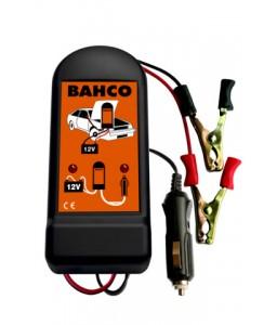 BELS12  Συσκευή αποθήκευσης μνήμης 12 V BAHCO