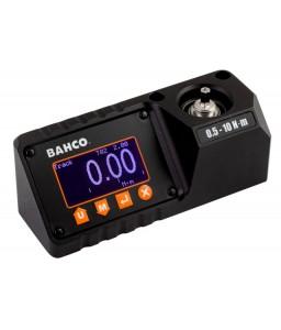 TEA003 πολυλειτουργικός ελεγκτής για ροπής κατσαβίδια και κλειδιά BAHCO