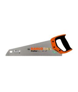 PC-16-FILE-U7 ακονιζόμενο γενικής χρήσης πριόνι χειρός για πλαστικά/Laminates/ξύλο/μαλακά μέταλλα BAHCO
