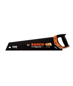 SUP-20-LAM ERGO™ Superior™ Laminator πριόνι για Laminate/ξύλινα πατώματα BAHCO