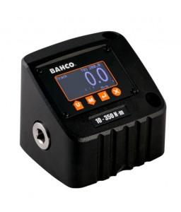 TEA065 πολυλειτουργικός ελεγκτής για δυναμόκλειδα BAHCO