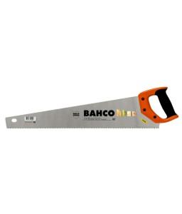 NP-22-F7/8-HP PrizeCut™ Crosscut πριόνι χειρός για τραχύ/μέτρια σε πάχος υλικά ξύλου BAHCO