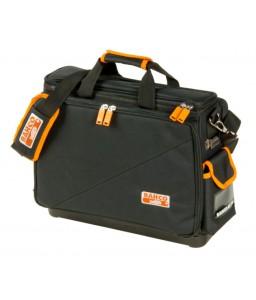 4750FB4-18 17 L Laptop και τσάντα εργαλείων BAHCO