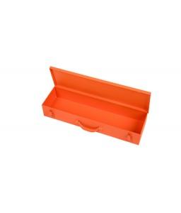 1497MB08 μπαούλο για εργαλεία οικοδόμου 100 mm x 170 mm x 573 mm BAHCO