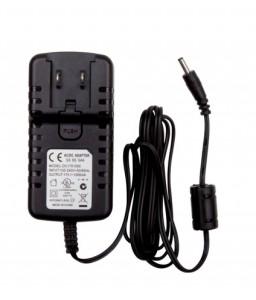 BBL12-40003  Φορτιστής AC (με βάση για πολλαπλούς αντάπτορες - φις ) για  BBL12-400 BAHCO