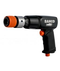 BP910 αέρος σφυρί 3200 bpm BAHCO