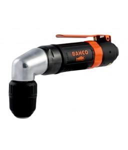 "BPA823 3/8"" μικρού μεγέθους γωνιακό τρυπάνι αέρος 1,400rpm BAHCO"