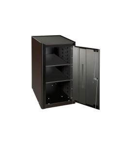 1475KXL-AC20BK Lateral ντουλάπια με κλειδαριά για 1475KXL trolley BAHCO
