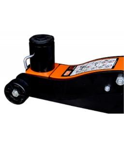 BH110000A-EXT 120mm προεκτάσεις για γρύλλους κωδ. BH110000A BAHCO