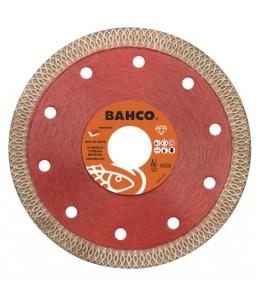 3916-115-10P-CE δίσκοι κοπής από διαμάντι για κεραμικά και πλακίδια BAHCO