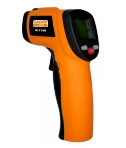 BLT550 Laser θερμόμετρο BAHCO