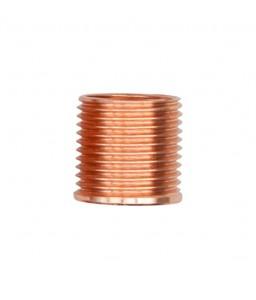 BE1100AC1 σπείρες για την επισκευή πάσων μπουζί πάσα Μ14 μήκος 15 mm BAHCO