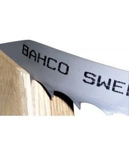 3862-33-0.9-H-1.15 Sandcut® συμπαγής πριονοκορδέλα BAHCO