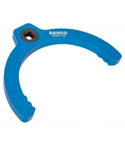 BE6OF108  Κλειδί καλύμματος φίλτρου καυσίμου  BAHCO