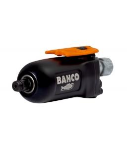 "BP704 3/8""καρέ Mini κρουστικό κλειδί BAHCO"