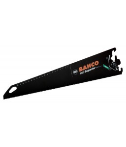 EX-19-XT9-C Superior™ πριονόλαμες για μέτρια σε μεγάλου πάχους υλικά, για χρήση με ERGO™ EX χειρολαβή BAHCO