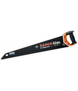 2700-22-XT7-HP ERGO™ Superior πριόνι χειρός για ακατεργαστό/βρεμένο/πρεσαρισμένο ξύλο BAHCO