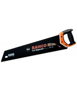 3090-20-XT11-HP ERGO™ Superior™ πριόνι για πλαστικά/Laminates/ξύλο/μαλακά μέταλλα BAHCO