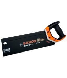 3180-14-XT11-HP ERGO™ Superior λείας κοπής πριόνι για πλαστικά/Laminates/ξύλο/μαλακά μέταλλα BAHCO