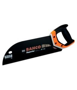 3240-14-XT11-HP ERGO™ Superior™ καπλαμά πριόνι χειρός για κόντρα πλακέ και πλαστικό BAHCO