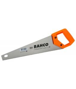 300-14-F15/16-HP γενικής χρήσης πριόνι χειρός για πλαστικά/Laminates/ξύλο/μαλακά μέταλλα BAHCO