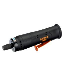 BCL32DG1 14.4 V μπαταρίας ευθύς λειαντήρας 6 mm BAHCO