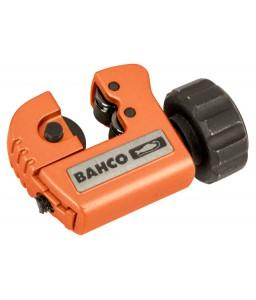 301-16 μικρού μεγέθους σωληνοκόφτης 3-16 mm BAHCO