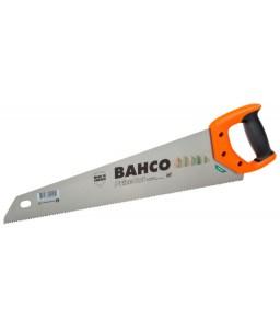 NP-16-U7/8-HP PrizeCut™ γενικής χρήσης πριόνι χειρός για πλαστικά/Laminates/ξύλο/μαλακά μέταλλα BAHCO