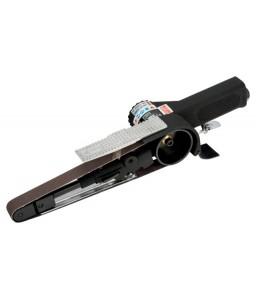 BP222 20 mm τριβείο ταινίας (ταινιολειαντήρας) με κουμπί ταχείας απασφάλισης ταινίας BAHCO