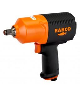 "BPC815 1/2"" συνθετικό αερόκλειδο με διπλή σφύρα μηχανισμό 786 N.m BAHCO"