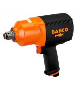 "BPC817 3/4""καρέ ελαφροβαρές αερόκλειδο με διπλή σφύρα μηχανισμό BAHCO"