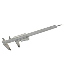 1150-1/2H/P μηχανικό παχύμετρο BAHCO