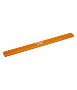 P-HB μολύβια βαθμού ΗΒ  - 25 τεμάχια/κουτί BAHCO