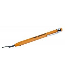 316-1 αλουμινίου στυλό γρεζοκοπτικό BAHCO