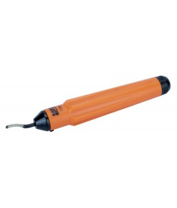 316-2 πλαστικό στυλό γρεζοκοπτικό BAHCO