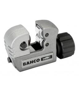 401-16 σωληνοκόφτης BAHCO