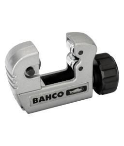 401-28 σωληνοκόφτης 3 mm-28 mm BAHCO