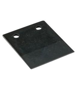 412-26-MULTI-95 ανταλλακτική λεπίδα για 412-26-MULTI πλαστικό σωληνοκόφτης BAHCO