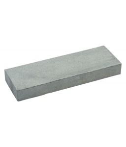 528-700 φυσική πέτρα λείανσης BAHCO