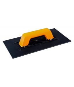 211035180 μυστρί σοβατίσματος με πλαστική λεπίδα και πολυστυρένης χειρολαβή BAHCO
