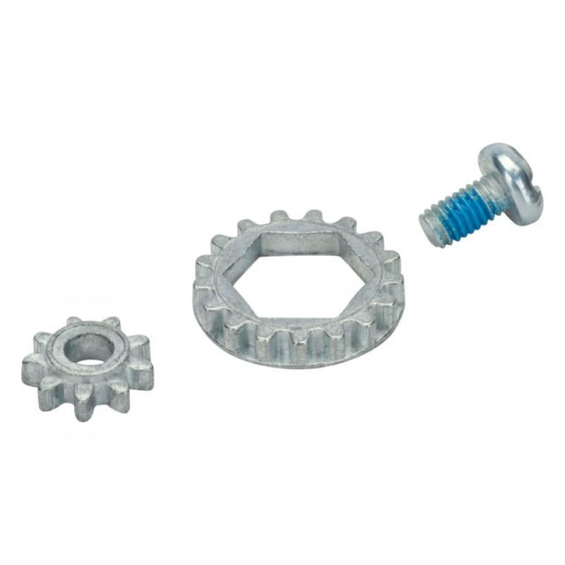 R901P Ανταλλακτικό κεντρικό σύστημα κλειδώματος BAHCO