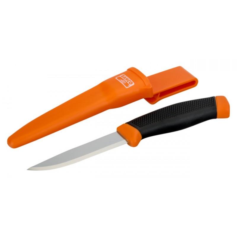 2444 Μαχαίρι γενικής χρήσης BAHCO