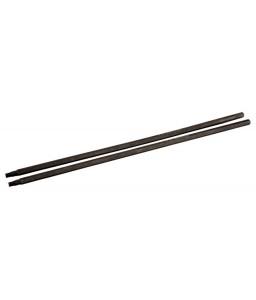"8915L-2P ERGO™ 1/4"" εξάγωνες λάμες για T15-T30 βίδες TORX® BAHCO"