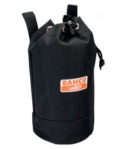 3875-HB10 σάκκος για εργασία σε ύψος BAHCO