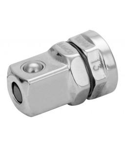 1RMA-10-1/4-SQ Αντάπτορες για κλειδιά καστάνιας BAHCO
